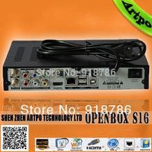 wholesale fta hd receiver