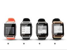 bluetooth watch promotion