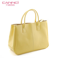 Women's handbag high quality work women's handbag bag fashion bag 002