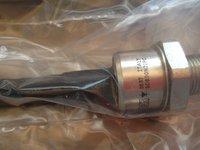SD600N22PC Rectifier diode,SD600N22PC 600A