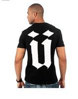 2014 Diamond supply co men's t shirts fashion casual dolphin designer men t shirt UNKUT t-shirt Free shipping t shirt