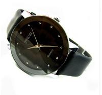 SINOBI watch, the man watches, diamonds ,watches men luxury brand