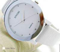 SINOBI watch, the women watches, diamonds ,women dress watches