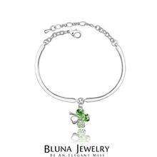 clover bracelet price