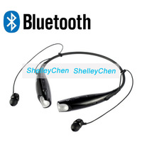 Universal Sports Bluetooth Headset for LG Tone HBS 730 700 Wireless Bluetooth Earphone Stereo Headset headphone for Iphone LG