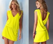 popular smock dress