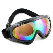 cheap ski goggle