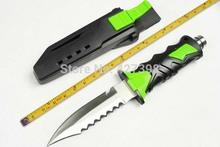 440c knife promotion