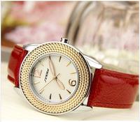 SINOBI watch,The atmosphere, restore ancient ways women's watch ,women dress watches