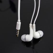 wholesale ear hook headphones with mic