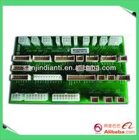 elevator PCB board CJB-100