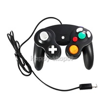 cheap gamecube controller