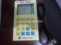 elevator test tool OPP-2000