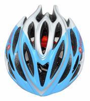 SWODART top wholesale price sky blue capacete bicycle super light 210g sport adults&teenagers helmets cycling bike parts