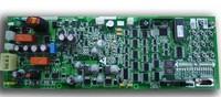 elevator PCB board DES-103