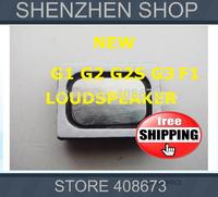 New Loud Speaker buzzer for Jiayu JIAYU F1 Loudspeaker Free shipping Airmail SG + tracking code