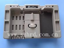 wholesale hand tool used