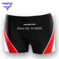 2014 New Brand Swimwear Men Swimming Trunks Beach Short Surf Board Adul Outdoor Sport Quick Dry Boxers Sunga Short