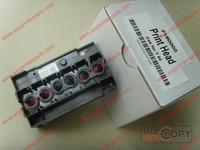 Original New, 100% quality for Epson Stylus Photo PX610 Printer  Head(head kit)
