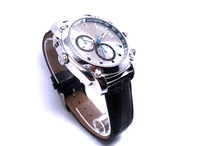 wholesale hidden watch camera