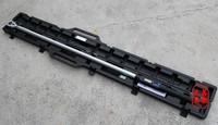 LED Digital Torque Wrench 25-500Nm, 42-850N.m,65-1200nm,75-1500nm
