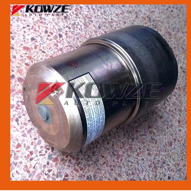 ASC EUR ABS Brake Booster Master Cylinder Pump Accumulator For Mitsubishi Pajero Montero Shogun III IV