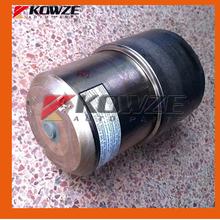 Главный тормозной цилиндр и запчастей  4630A012 от Guangzhou Kowze Auto Parts Litmited артикул 1877976030