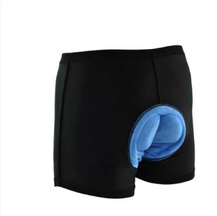 Women Underwear Underwear Men And Women