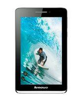 Original Lenovo S5000 Tablet PC MTK8389 ARM Cortex-A71.2GHz quad-core 16GB 7 inch IPS screen Bluetooth WiFi phone