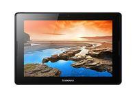Original Lenovo A7600 tablet MTK 8121M ARM Cortex A71.3GHz quad-core 16GB10.1 inch Android4.2 Bluetooth WiFi