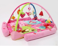 120*120  cm baby play mat, best toys for infant ,baby toys