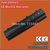 HSTNN-OB0Y battery for HP G62 DM4 593553-001 HSTNN-OB0X free shipping
