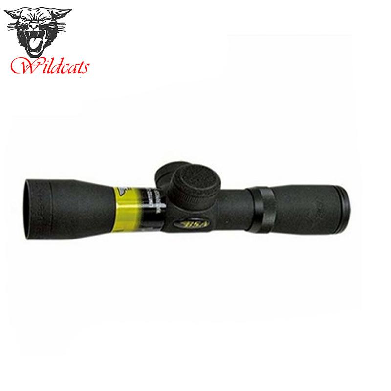 4 X 28 Tactical Riflescope Night vision para a caça(China (Mainland))