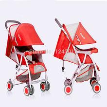 popular fashion baby stroller