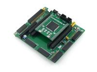 FPGA XC3S250E development board Spartan-3E FPGA development board core board