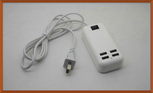 iphone power cord reviews