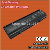 TKV2V battery for Dell N4020  Inspiron 14V  Inspiron 14VR W4FYY FMHC10 6cells laptop battery