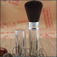 High quality fashion brush P8228