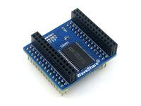 IS62WV12816BLL SRAM RAM module SRAM module memory module