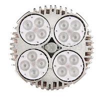 PAR30 32W 3000K Warm White 6000K Cool White Lihgt LED Spot Bulb
