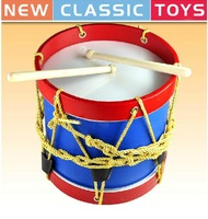 Holland new classic toys USA snare drum  small children percussion drums toys action figure free shipping