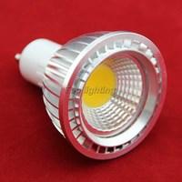 High power 10pcs/lot dimmable PAR20 cob led light PAR20 led spot light , 10W led bulb, Low Price