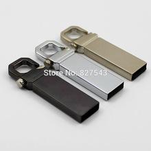 lanyard usb flash drive reviews