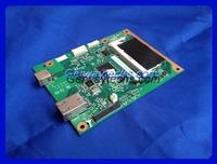 CC528-69002 HPLaserJet P2055n P2055dn Formatter Board CC528-60001 Networking