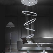 wholesale remote control chandelier