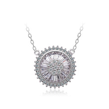 compass jewelry promotion