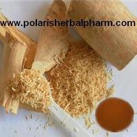 herbal extract powders Tongkat Ali sexual extract powders 100:1