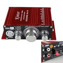 power amplifier digital reviews