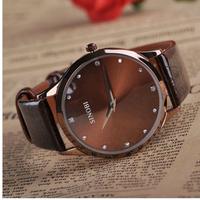 SINOBI watch,Restore ancient ways, high-end ultra-thin, men's watch ,watches men luxury brand