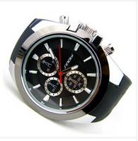 SINOBI watch,Speed, the atmosphere, business watch ,watches men luxury brand